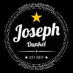 jpdunkel-250-150x150
