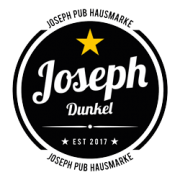 jpdunkel-250-180x180