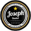 Joseph-Pub